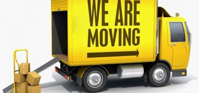 Guarantee Timely Packing and Moving